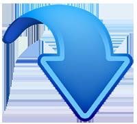 optin-blue-arrow