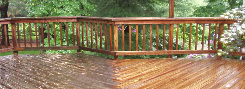 Power-washed-deck