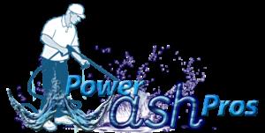 PowerWashPros_350h