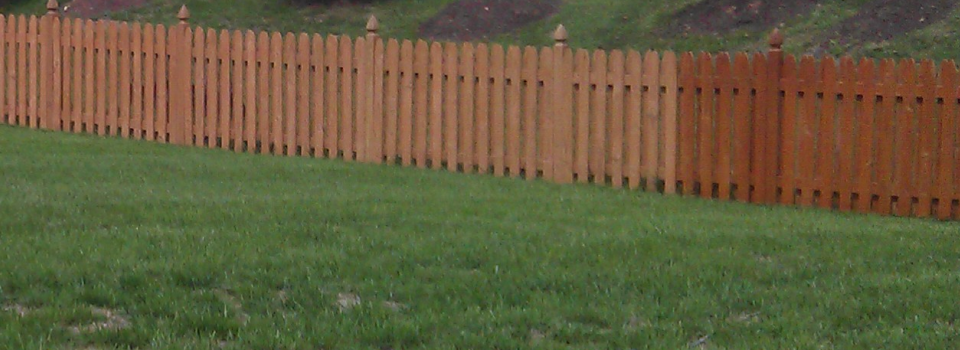 Cleaning-a-fence_big-job